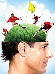 mental golf