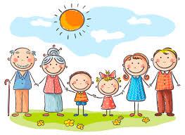 parentalite-positive