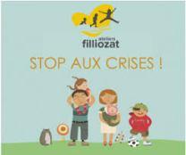 Stop aux crises